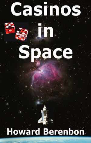 CasinosInSpace